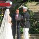Congrats!! Military Weddings