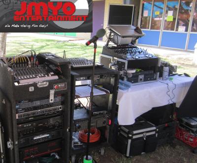 SoundforSchools